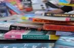 BookFair2019-Featured