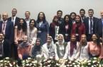 CSC grad workshop featured