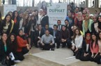 DUPHAT Featured