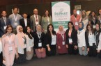 DUPHAT Featured2017