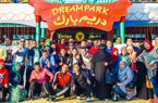 Dream Park Featured
