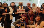 Duphat2019-Featured