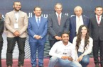 EED2018-Featured
