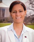 Dr. Ebtesam