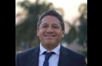 Eng. Mohamed Farag