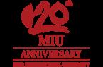 Featured Image (MIU Logo)