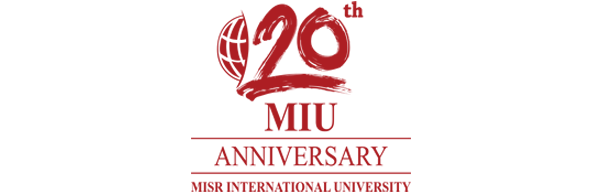 Featured Image (MIU Logo)
