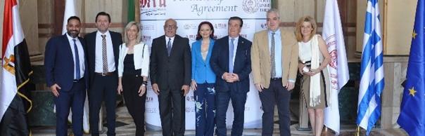 Greece-Partnership-Featured