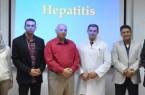hepatitis-featured2