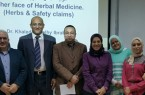 herbal-medicines-featured