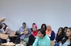management-workshop-featured