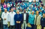 PHR Seniors Featured