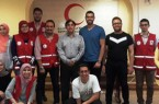 Red Crescent2018-Featured