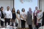 Research Ethics2018-Featured
