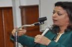 Safaa Faisal-Featured