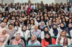 Stds' conference Featured