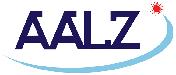 aalz-logo (Small)