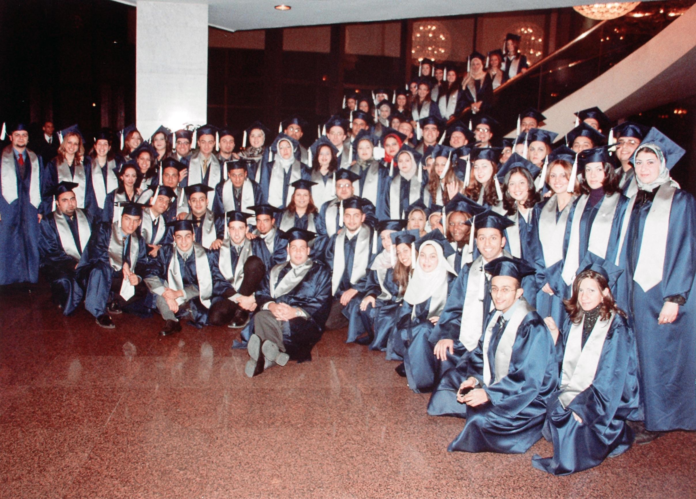 Class 2002