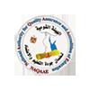 NAQAAEE Logo